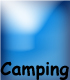 Camping Button